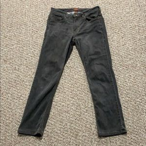 Tommy Bahama Authentic Straight Jean